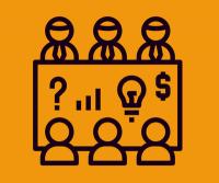 Ateliers : Quel financement pour mon projet ?- Enssemble et MLG