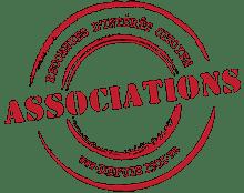 Le coin des associations & solidarité > ICI
