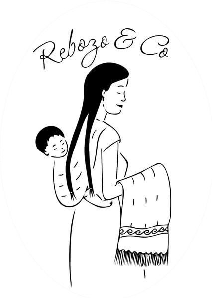 Rebozo & Co Image 1